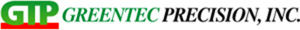 Greentec Precision, Inc.