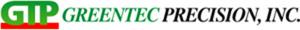 Greentec Precision, Inc.